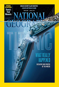 National-Geographic-Unseen-Titanic
