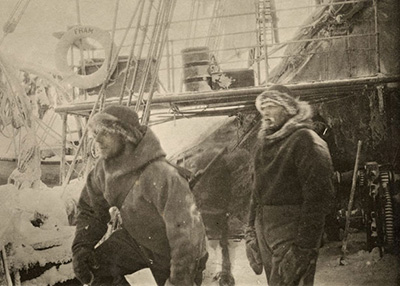 National-Geographic-nansen1-main2